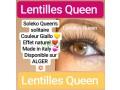 lentilles-esthetiques-small-3