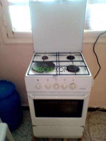 cuisiniere-big-1