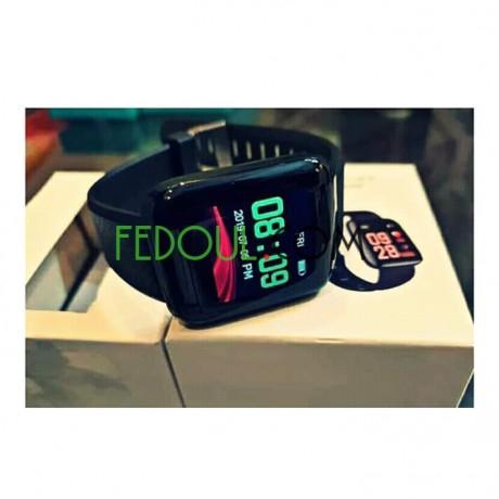 smart-watch-big-0