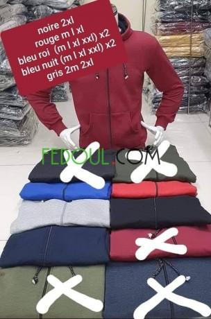 veste-cotton-disponible-big-0