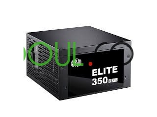 ZOTAC GeForece GTX 960 2GB + PSU Cooler Master 350W ELITE V.3