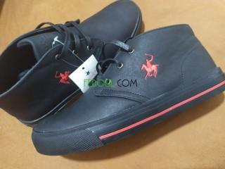 Chaussures polo original p39