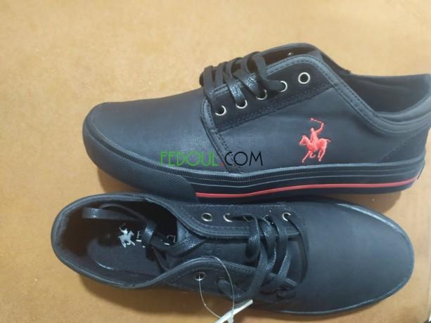 chaussures-polo-original-p39-big-1