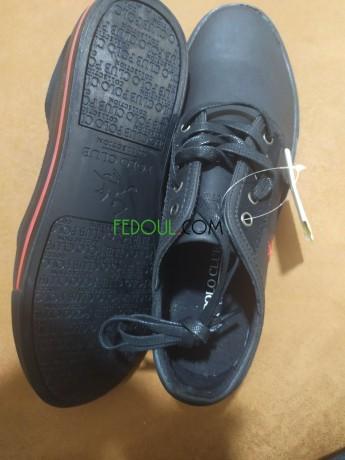 chaussures-polo-original-p39-big-0