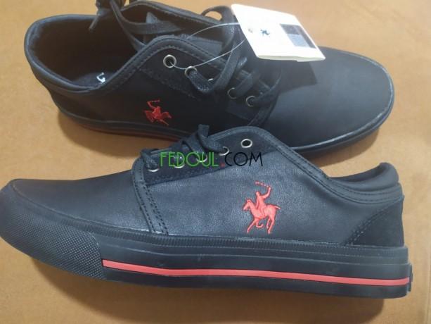 chaussures-polo-original-p39-big-2