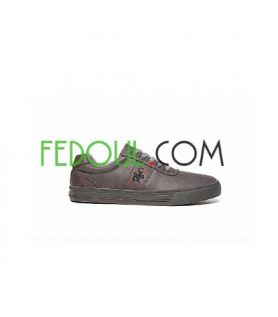 chaussures-polo-original-p39-big-3