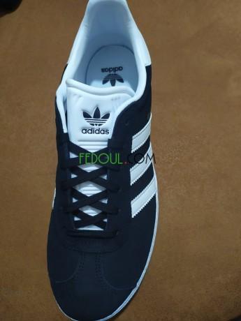 basket-adidas-gazelle-big-1
