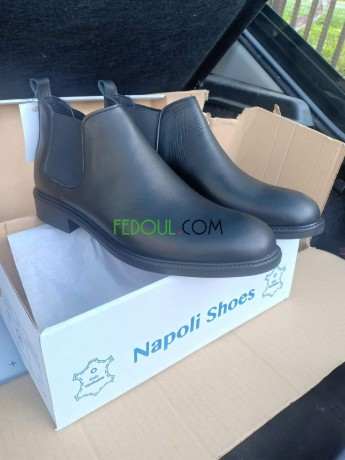 demi-boots-pour-homme-en-cuire-veritable-big-1