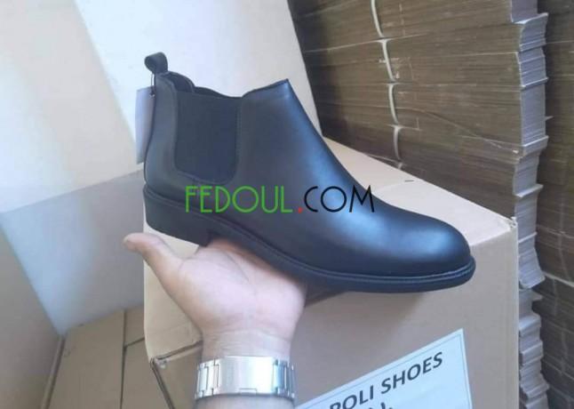 demi-boots-pour-homme-en-cuire-veritable-big-0