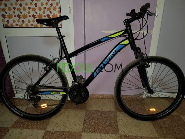 velo-btwin-340-big-3
