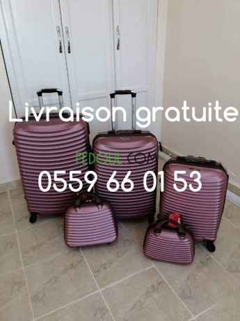 valises-5-pieces-incassables-big-1