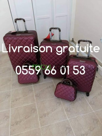 valises-5-pieces-incassables-big-3