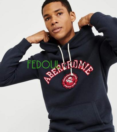 abercrombie-caba-boston-usa-loriginal-big-3