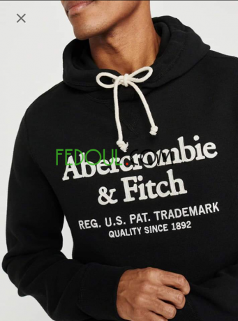 abercrombie-caba-boston-usa-loriginal-big-2