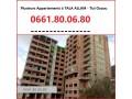 plusieurs-appartements-semi-fini-en-vente-tala-allam-tizi-ouzou-small-0