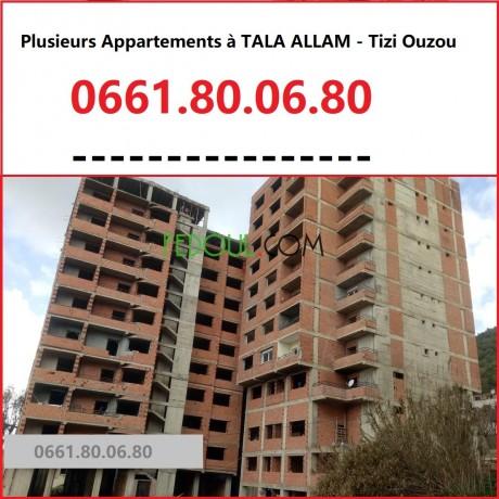 plusieurs-appartements-semi-fini-en-vente-tala-allam-tizi-ouzou-big-0