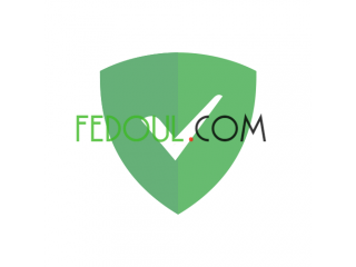 Adguard Premium, abonnement 1 an