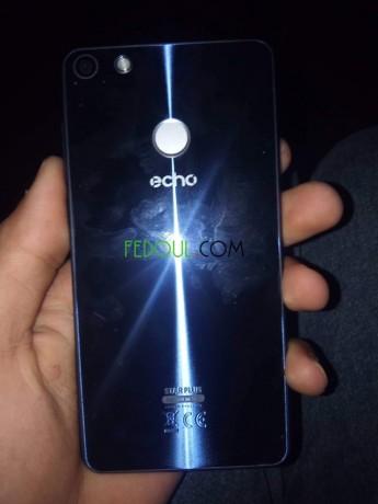 echo-star-plus-big-1