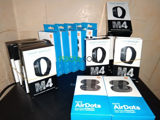 promo-pack-airdots-smart-bracllet-m4-big-0