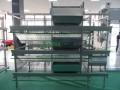 tout-materiel-avicole-et-agricole-et-services-small-8