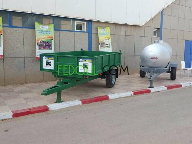 tout-materiel-avicole-et-agricole-et-services-big-4