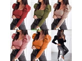 Vestes en cuire pour jeunes filles n'existe pas