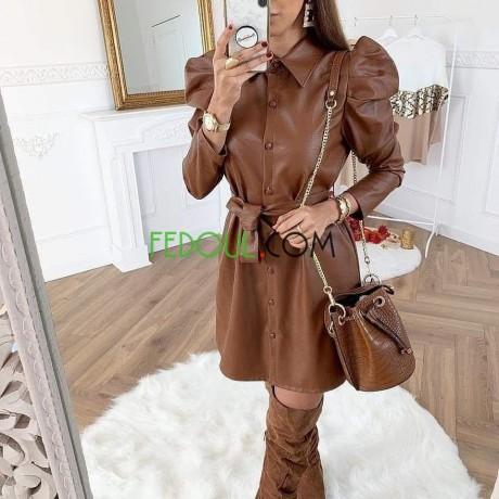 vestes-en-cuire-pour-jeunes-filles-nexiste-pas-big-2