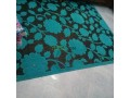 tapis-de-salon-small-3