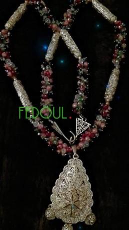 bijoux-chic-big-0