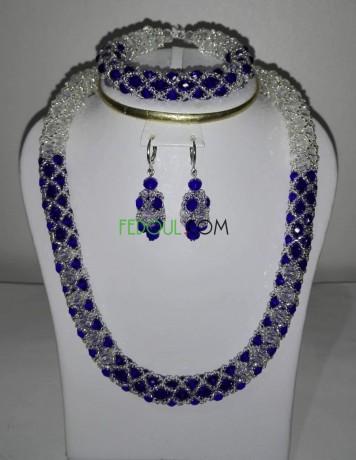bijoux-chic-big-2