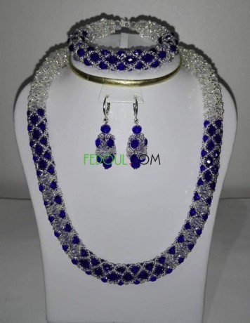 bijoux-chic-big-3