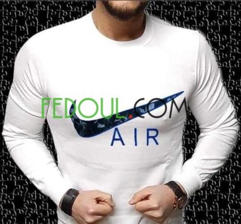 t-shirt-turk-big-5