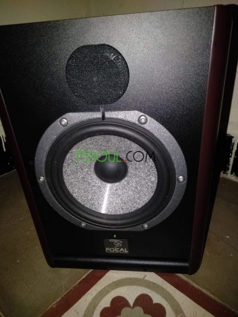 focal-solo-6-be-big-4
