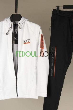 ea7-big-7