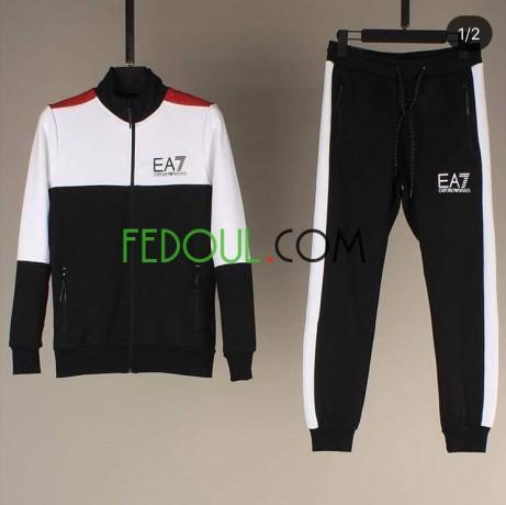 ea7-big-1