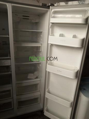 refrigerateur-lg-big-4