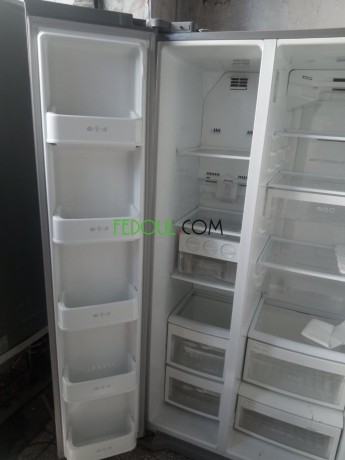 refrigerateur-lg-big-2
