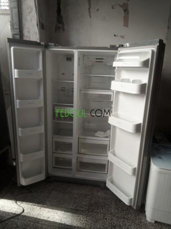 refrigerateur-lg-big-5