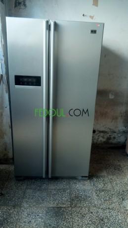 refrigerateur-lg-big-1