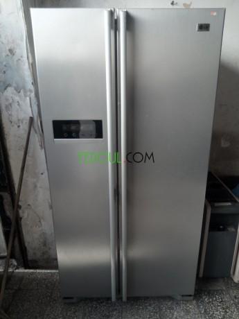 refrigerateur-lg-big-6