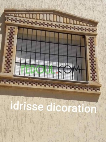 dicoration-pierre-taille-big-8