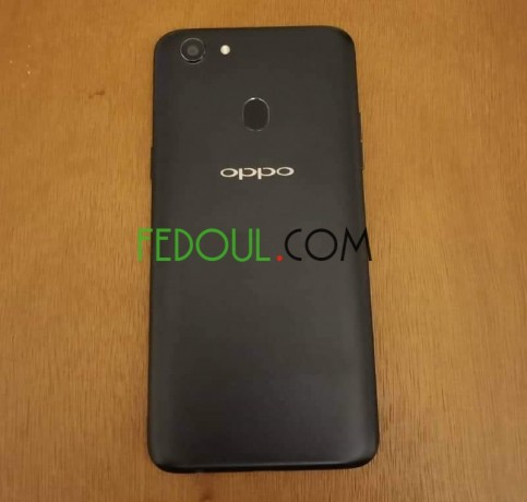 oppo-f5-youth-big-0