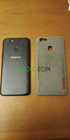 oppo-f5-youth-big-2