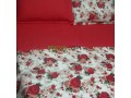 draps-coussins-small-0