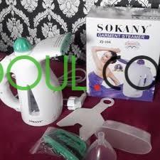 mkoa-bkhar-sokany-big-1