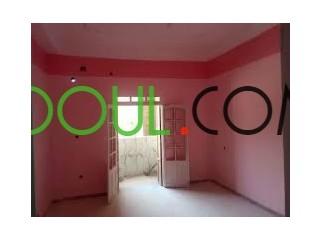 شقة للبيع f3