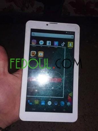 tablette-condor-big-1