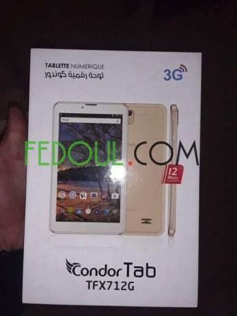 tablette-condor-big-0