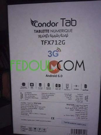 tablette-condor-big-3