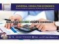 etudes-technico-economiques-small-2